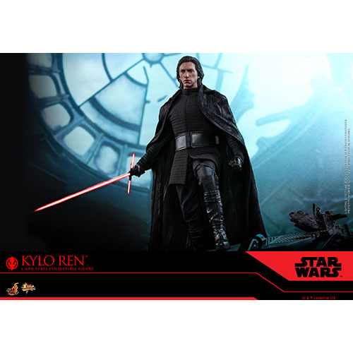 """1//6 Scale Star Wars Leia Organa Solo Cloak Model for 12/"""" Action Figure"""